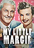 My Little Margie Collection Vol 3