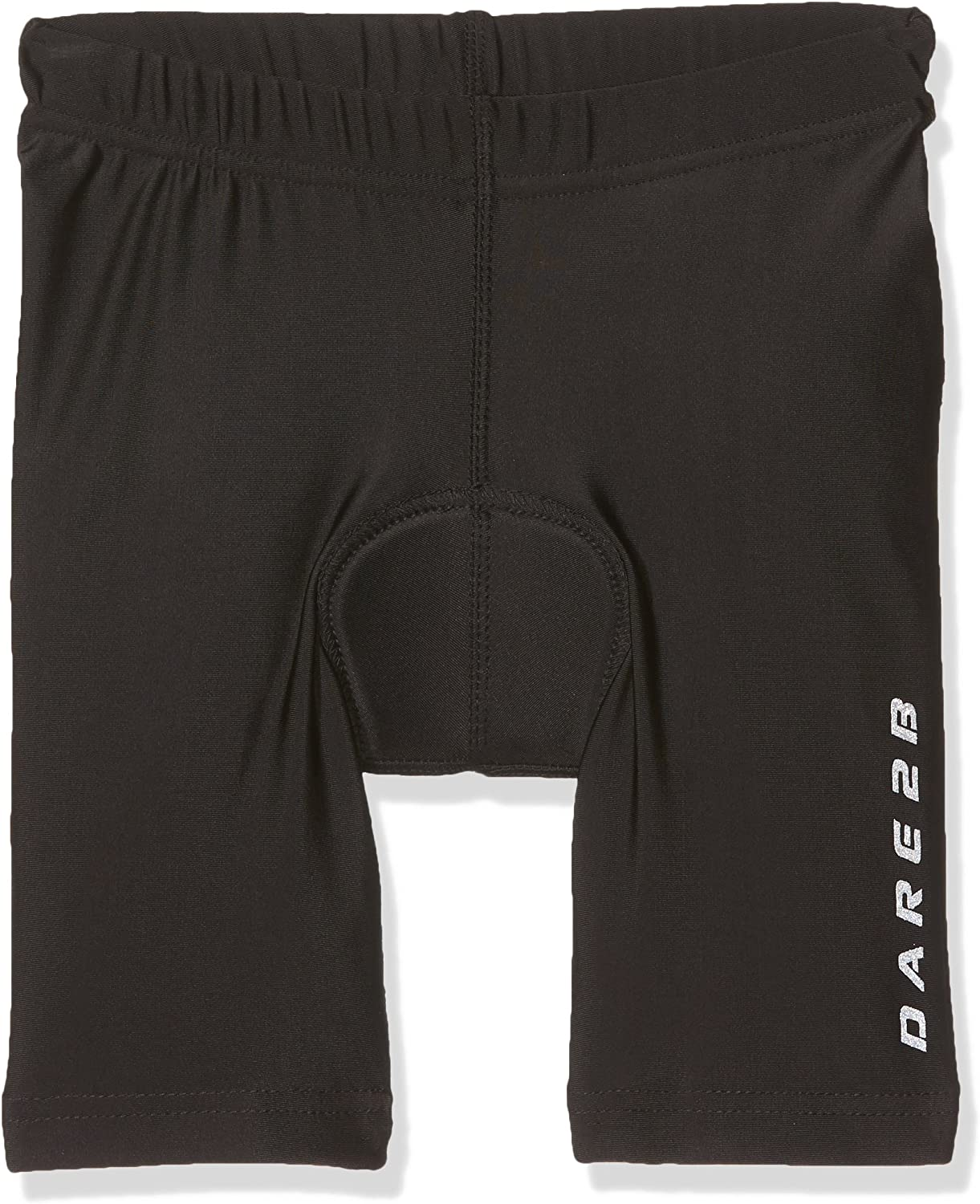 Dare 2b Boys Stay Seated Cycle Shorts
