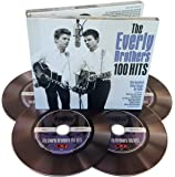 100 Hits - Everly Brothers