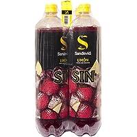 Sandevid Tinto Verano - Paquete de 4 botellas