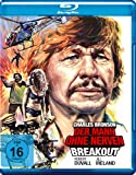 Der Mann ohne Nerven (Breakout) [Blu-ray]