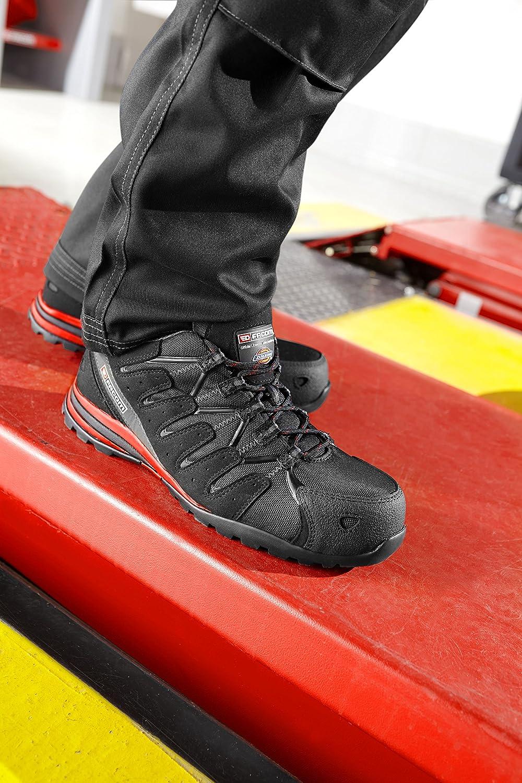 Facom SN.Trek-36 Paire de chaussures de s/écurit/é