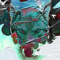 Scream Above The Sounds (Vinyl)