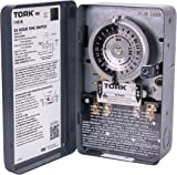 amazon com pair of 2 tork p47 trippers 1 on and 1 off for