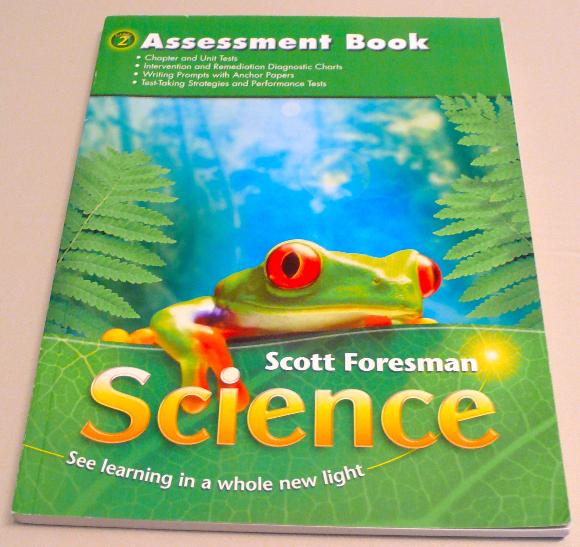 Apologia: Exploring Creation with General Science: Student Text