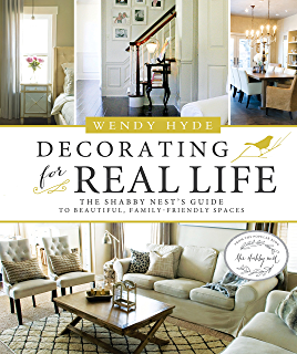 Amazon.com: Elements of Style: Designing a Home & a Life eBook ...