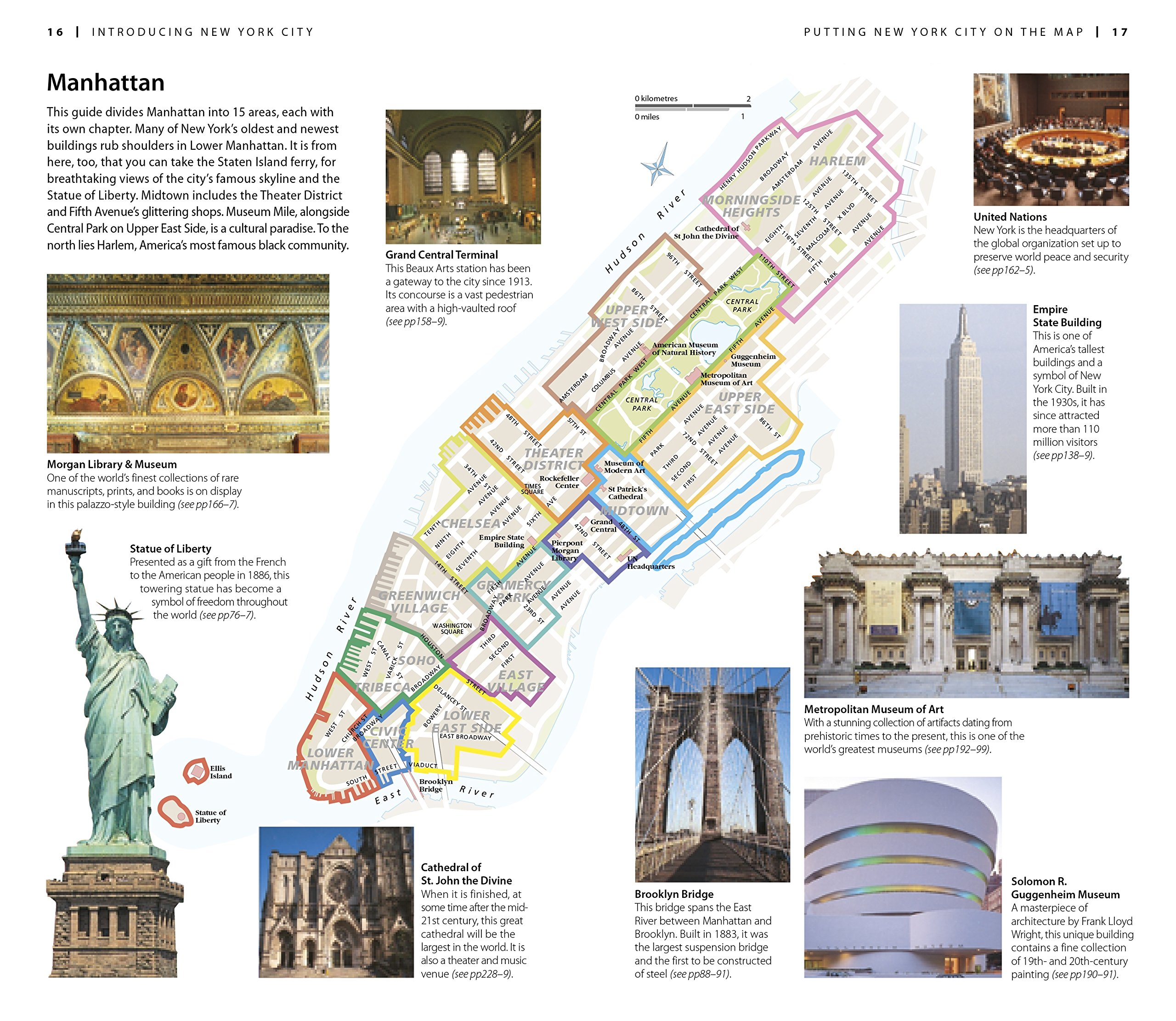 Visit nyc with multi lingual tour guide new york city vacations.
