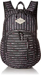 Billabong Womens Roadie Backpack