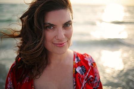 Tamara Lush