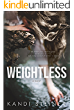 Weightless (English Edition)