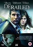 Derailed [DVD] [2005]