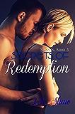 Secrets of Redemption