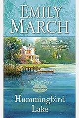 Hummingbird Lake: An Eternity Springs Novel