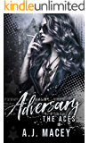 Adversary (The Aces Book 2)