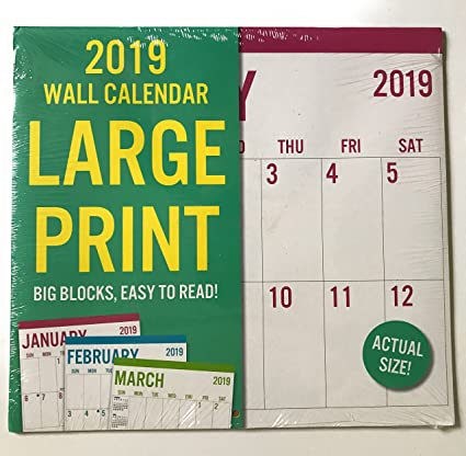2019 calendars 16 month wall calendars in various themes very cute varieties