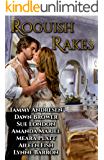 Roguish Rakes