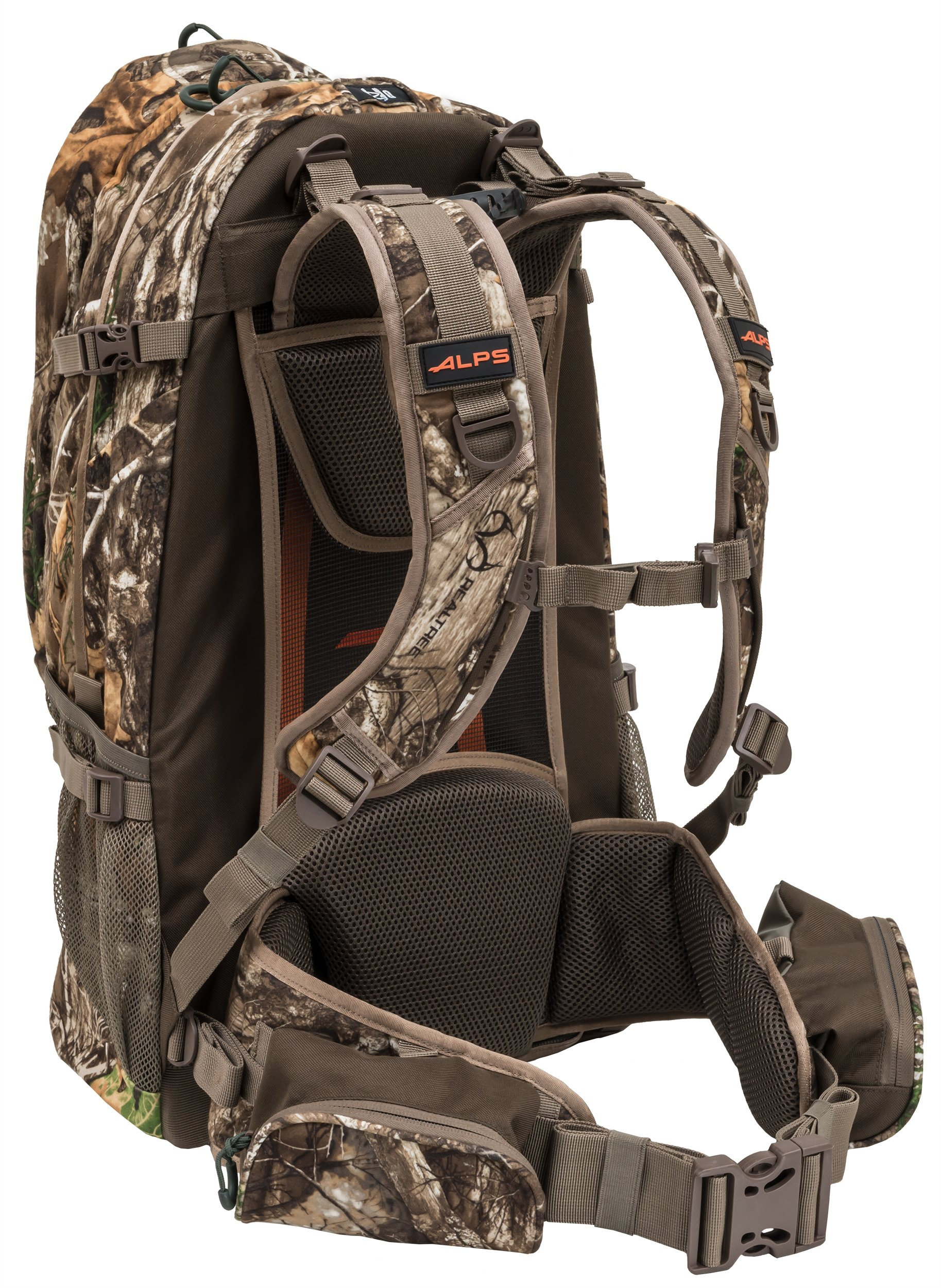 ALPS OutdoorZ Falcon Hunting Pack by ALPS OutdoorZ (Image #2)