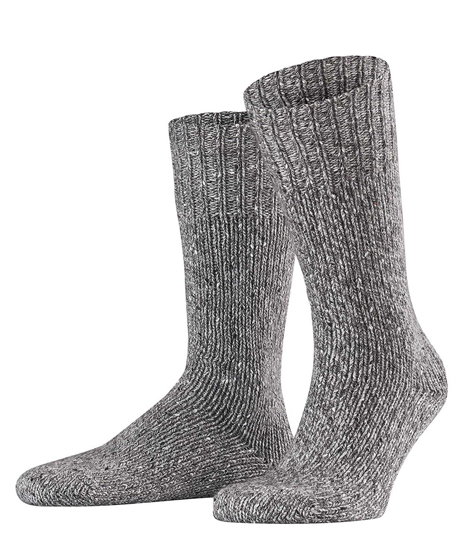 Falke Men's Earth Socks 13385