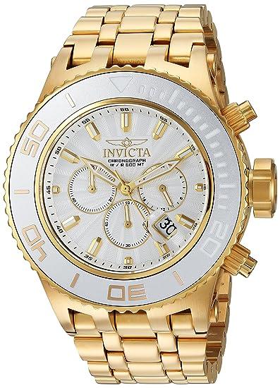 Reloj - Invicta - Para - 23938