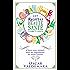 Beauté Santé : 107 Recettes faciles de produits cosmétiques bio à faire vous-mêmes avec les ingrédients de votre cuisine !: Faire soi-même ses produits ... et soins de peau (Mon Atelier Santé t. 5)