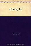 Coran, Le