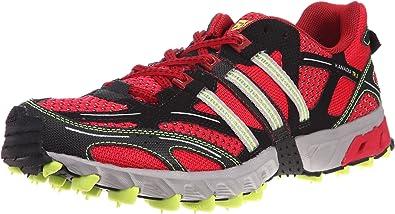 Adidas Kanadia TR 3 Trail Running Shoes