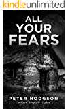 All Your Fears