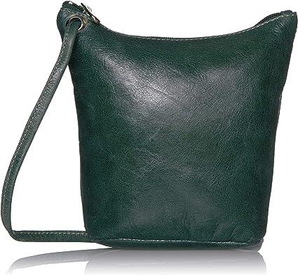 Florentine Mini Backpack David King /& Co Purple