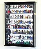 Large Lego Men Minifigures /Star Wars / Disney