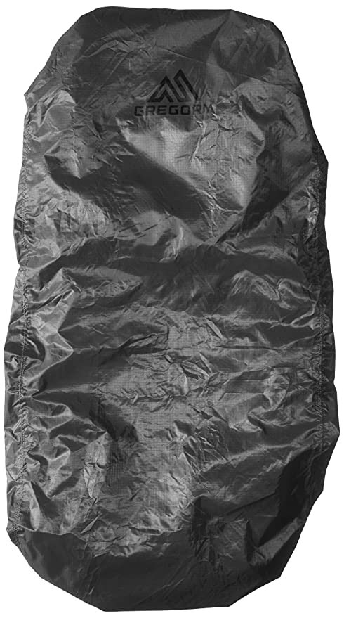 4e0bb5d3e Gregory Pro Raincover 50-60L Backpack Covers
