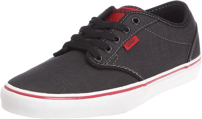 Vans Men's Vn-0tuy187 Sneaker