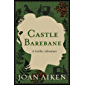Castle Barebane (English Edition)
