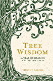Tree Wisdom: A Year of Healing Among the Trees