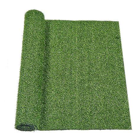 Amazon Com Auckland Artificial Grass Rug Perfect Dog Training Pad