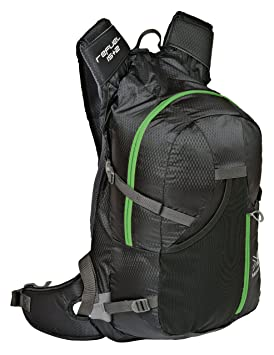 Karrimor Re-Fuel Sac d'hydratation mixte Contenance : 15 + 2 l qEe5cY