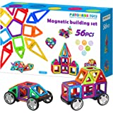 Amazon.com: EMIDO Building Blocks Kids Educational Toys