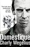Domestique: The Real-life Ups and Downs of a Tour Pro