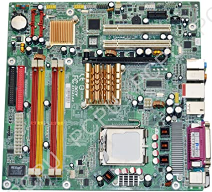 ACER G945MC DRIVER FOR PC