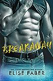 Breakaway (Gold Hockey Book 5)