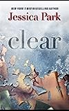 Clear (English Edition)