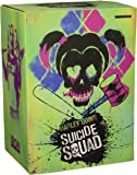 Suicide Squad Harley Quinn 1:10 Scale Statue