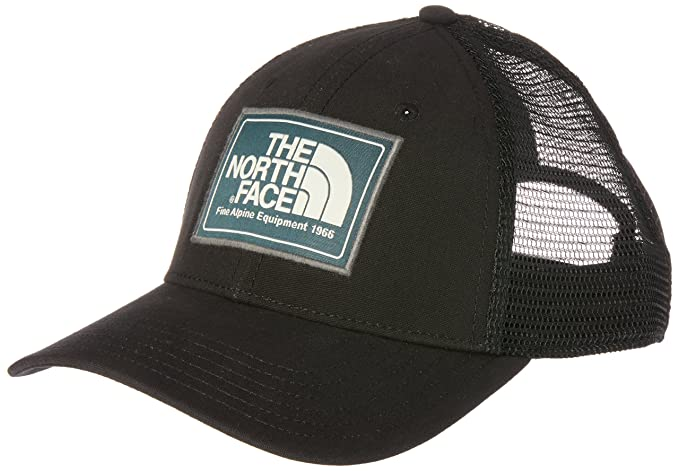 The North Face Men s Mudder Trckr Hat 71fa0579063