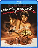 Cat People: Collector's Edition [Blu-ray]