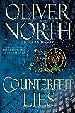Counterfeit Lies