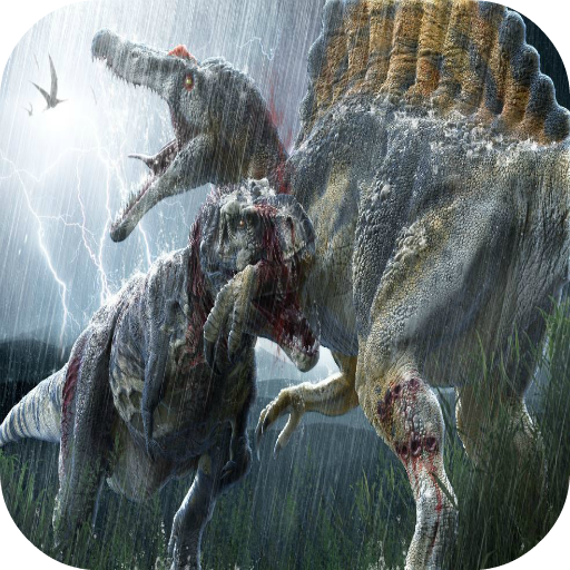 Real Dinosaurs: For Toddlers (Www Fossil De)