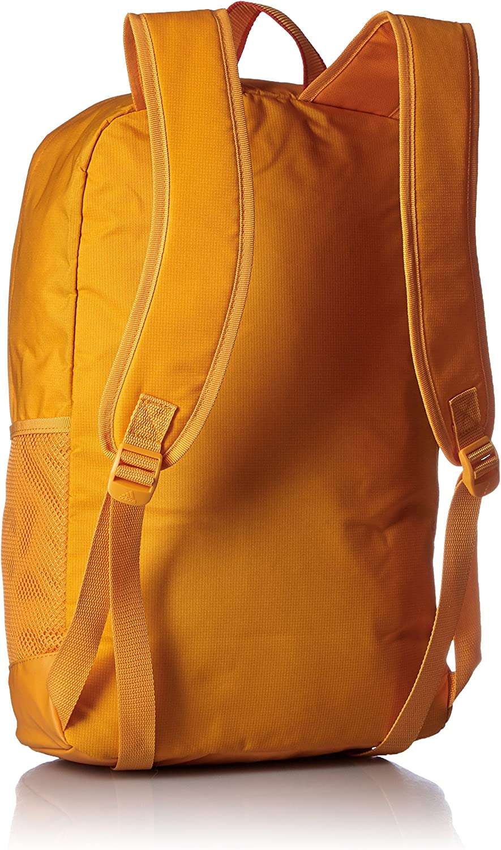 Adidas Luc Linear Logo Backpack