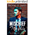 Mischief & Mayhem: A Romance (Tanner Family Book 1)