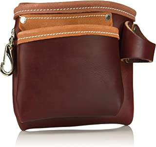 product image for Occidental Leather 6102 Pro Trimmer Tool Bag