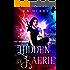 Hidden by Faerie (Stolen Magic Book 3)