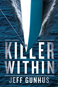 Killer Within